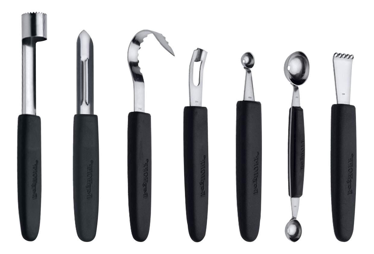 ножи карбовочные