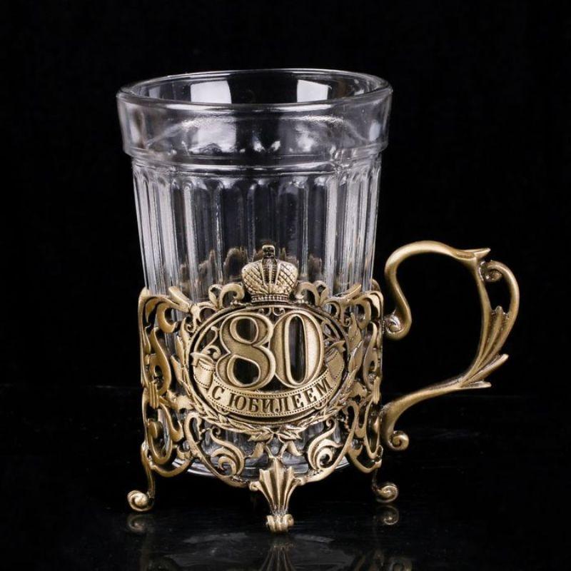 подстаканники для чайных стаканов декор фото