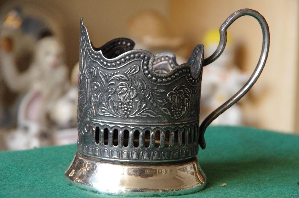 подстаканники для чайных стаканов фото дизайн