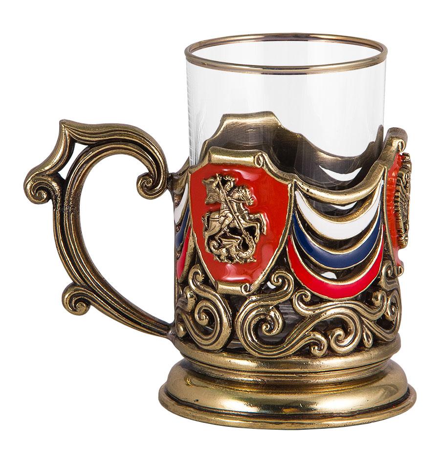 подстаканники для чайных стаканов фото идеи