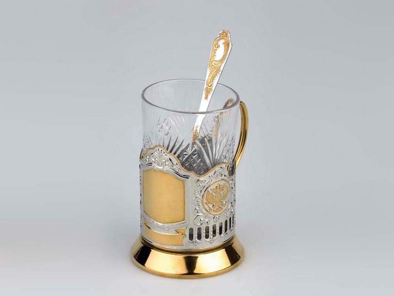 подстаканники для чайных стаканов