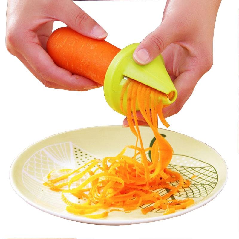 нож для моркови по корейски