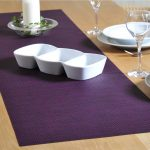 сервировочные салфетки коврики для тарелок идеи декора