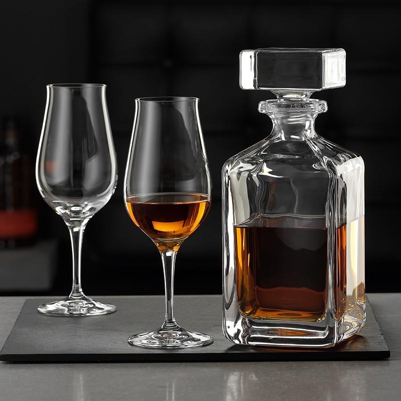 снифтер для виски