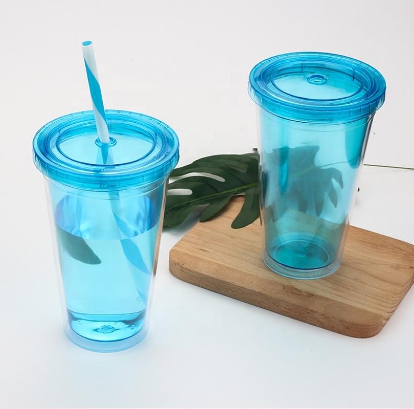 многоразовые стаканы
