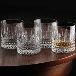 стаканы для виски декор фото