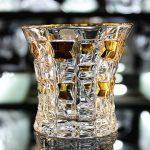 стаканы для виски идеи декора