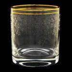 стаканы для виски оформление идеи