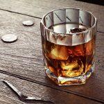 стаканы для виски идеи
