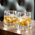 стаканы для виски виды