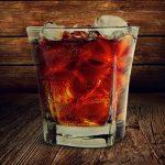 стаканы для виски идеи виды