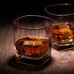 стаканы для виски идеи видов