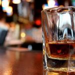 стаканы для виски виды оформления