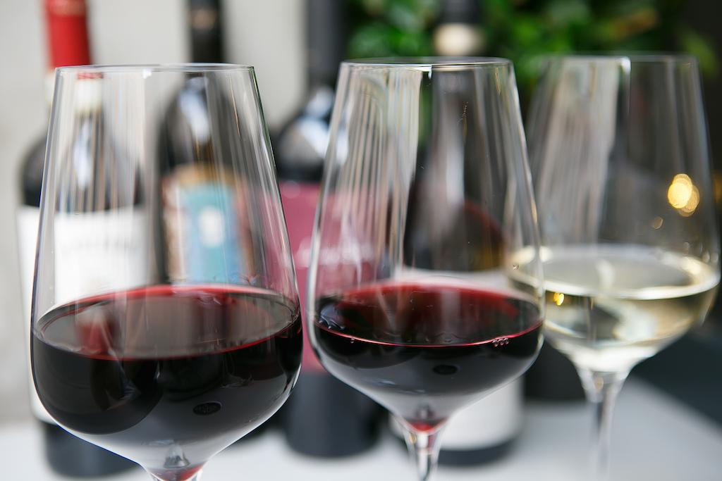 тара для вина
