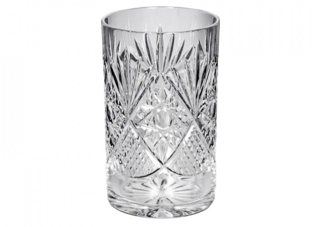 хрустальный стакан бахметьевский