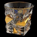стаканы для виски дизайнерские