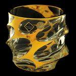 стаканы для виски идеи оформление