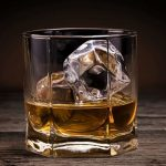 стаканы для виски варианты фото
