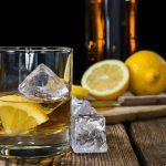 стаканы для виски идеи варианты