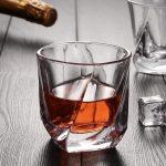 стаканы для виски фото идеи
