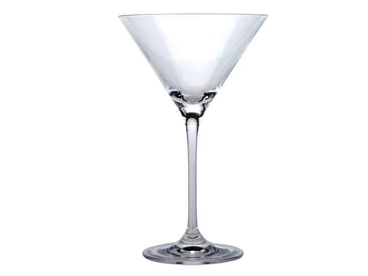 бокалы для мартини Berghoff
