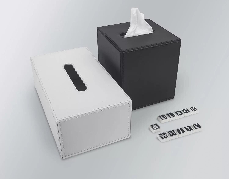 диспенсеры пластиковые