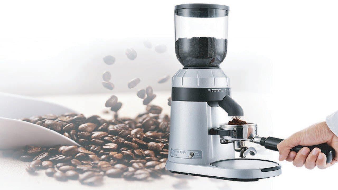 кофемолка для дома фото