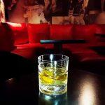виски в бокале Shtox фото