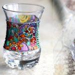 турецкие армуды для чая варианты фото