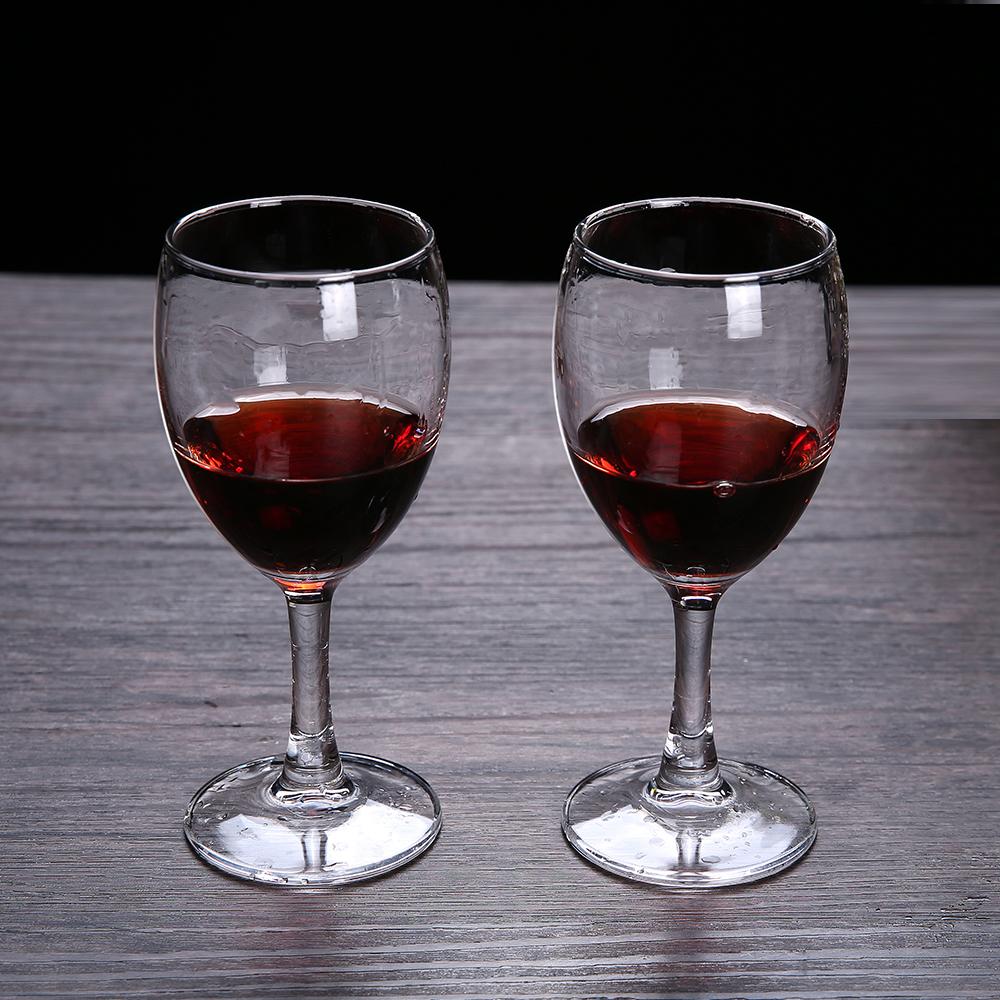 бокалы для красного вина фото