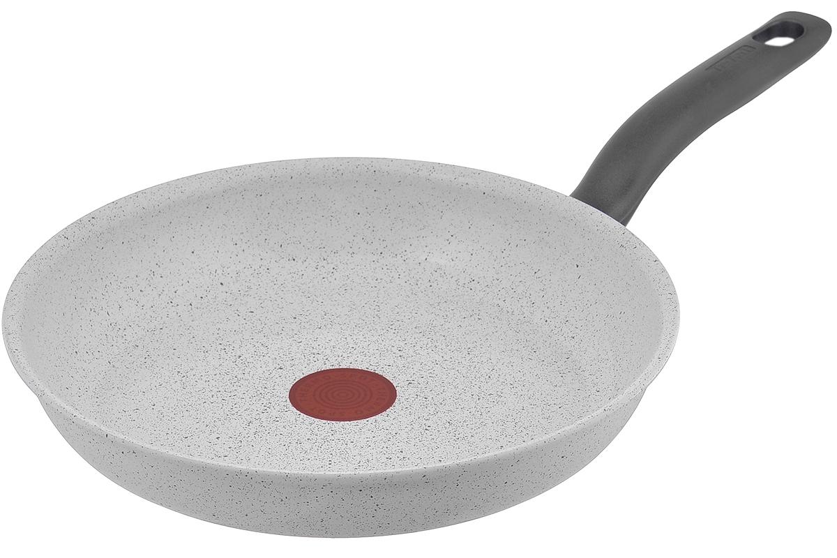 керамическая сковорода виды