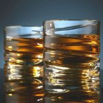 набор из двух стаканов Shtox