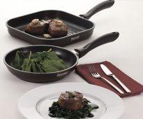 сковороды Rondell для кухни