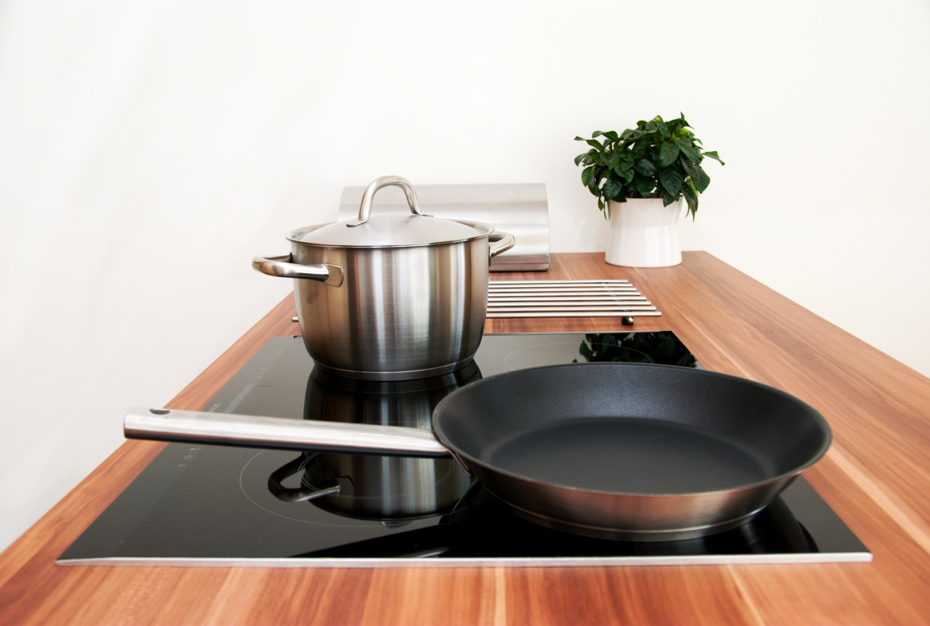 индукционная посуда для кухни