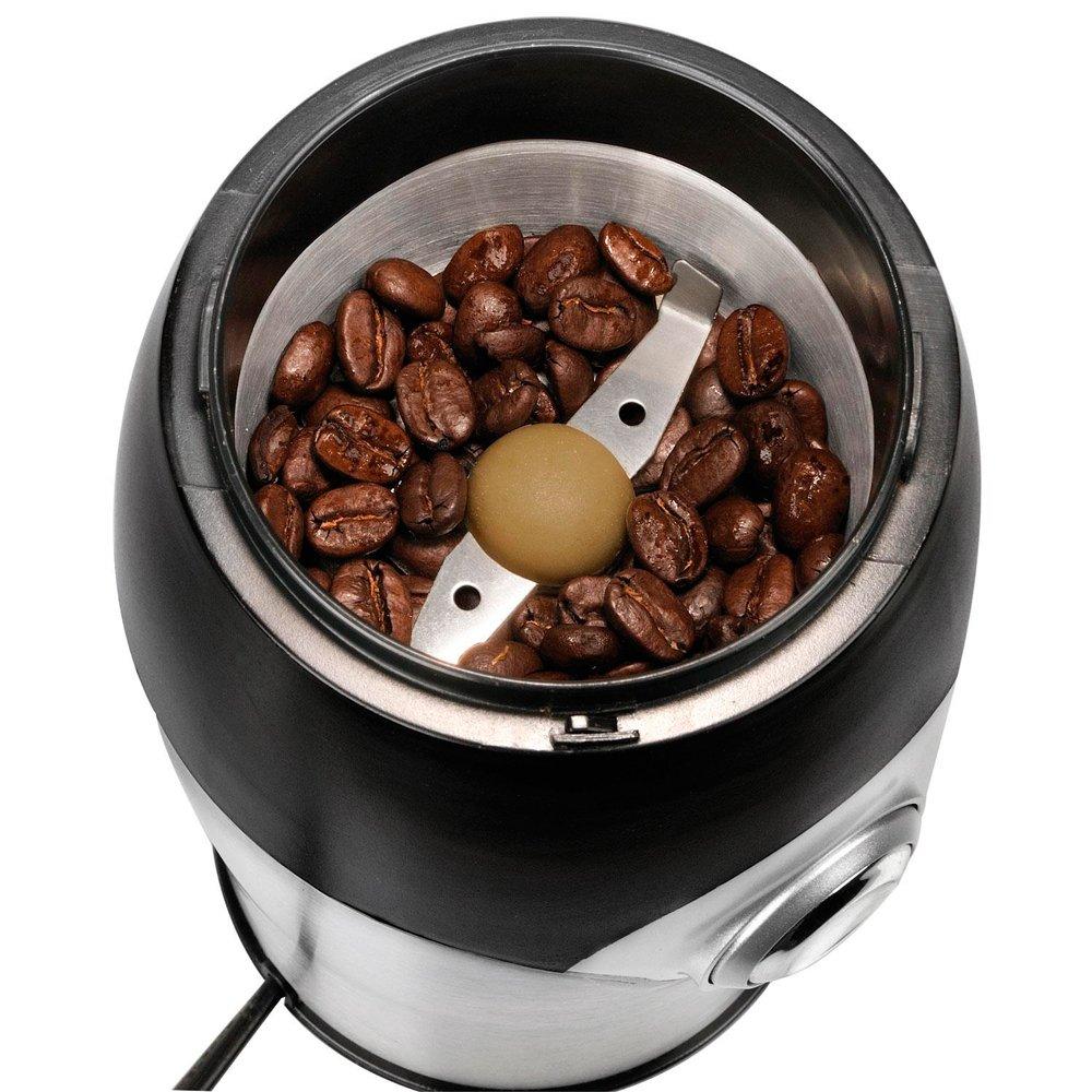 роторная кофемолка