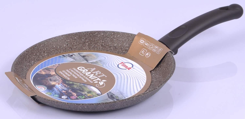сковорода Art Granit
