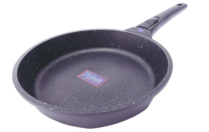 сковорода GiPFEL PROOFET 2485