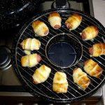 сковорода гриль газ для газовой плиты