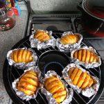 сковорода гриль газ для газовой плиты фото