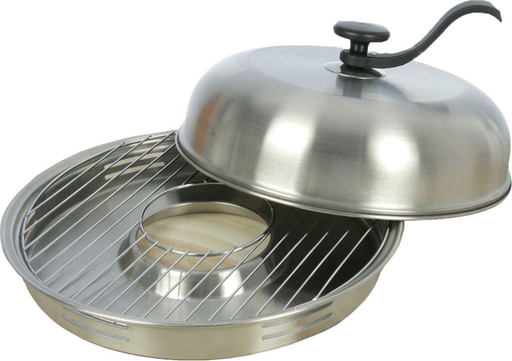 сковорода гриль газ алюминий