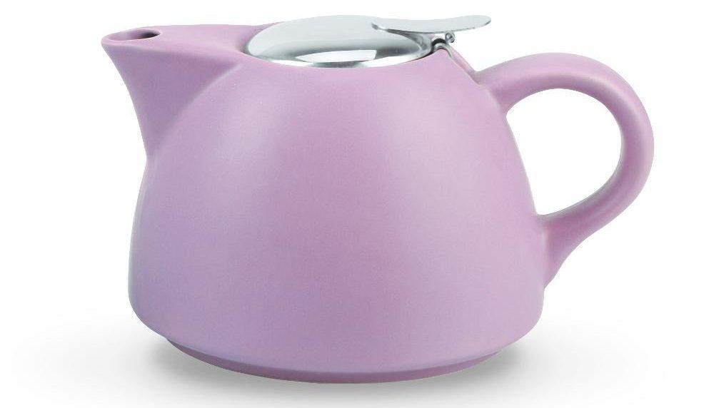 заварочный чайник Fissman