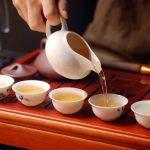 заварочный чайник идеи