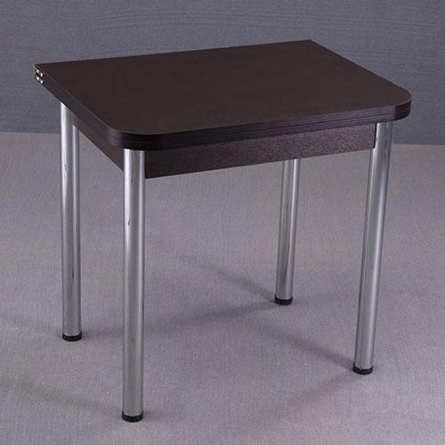 Классический ломберный стол