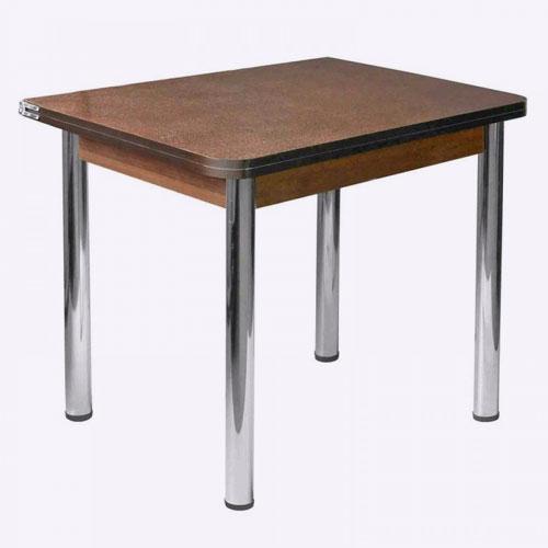 Современный ломберный стол бюро