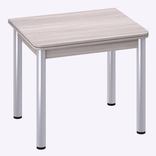Современный столик ломберный